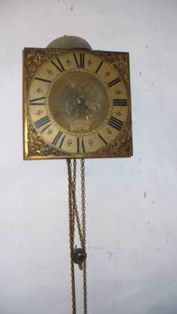 Clocks15