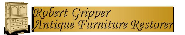 Robert Gripper